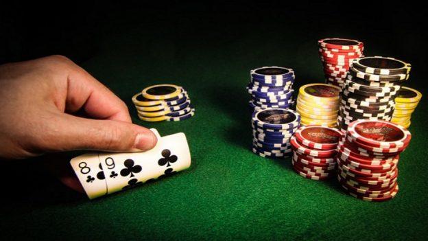 poker internet viopoker