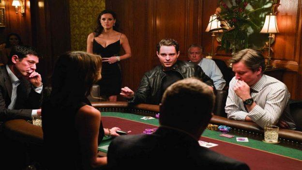 Mengapa Meditasi Sangat Bagus Untuk Poker