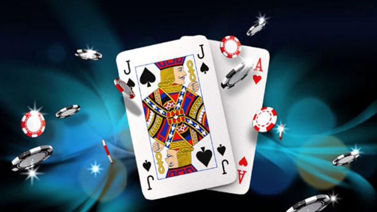 Tur Poker Dunia Akan Kembali Datang Ke Asia
