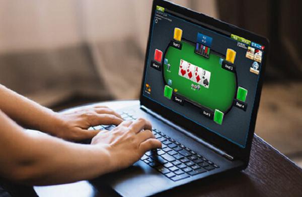 ekuitas idn poker online